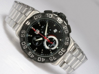/watches_54/TAG-Heuer-143-/Quintessential-Tag-Heuer-Formula-1-Working-21.jpg