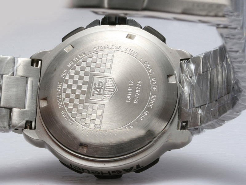 /watches_54/TAG-Heuer-143-/Quintessential-Tag-Heuer-Formula-1-Working-34.jpg