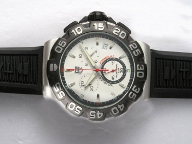 /watches_54/TAG-Heuer-143-/Quintessential-Tag-Heuer-Formula-1-Working.jpg