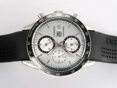 /watches_54/TAG-Heuer-143-/Vintage-Tag-Heuer-Carrera-Chronograph-Automatic-21.jpg