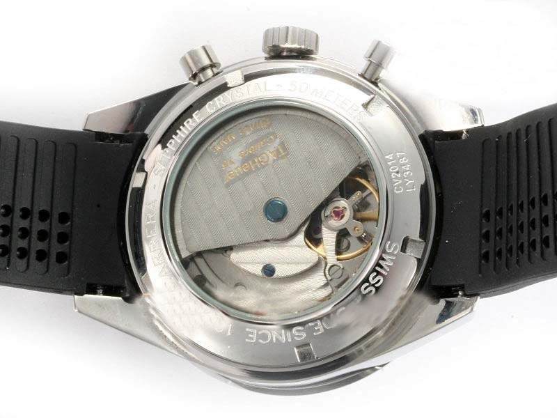 /watches_54/TAG-Heuer-143-/Vintage-Tag-Heuer-Carrera-Chronograph-Automatic-42.jpg