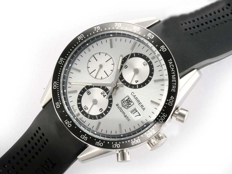 /watches_54/TAG-Heuer-143-/Vintage-Tag-Heuer-Carrera-Chronograph-Automatic-46.jpg