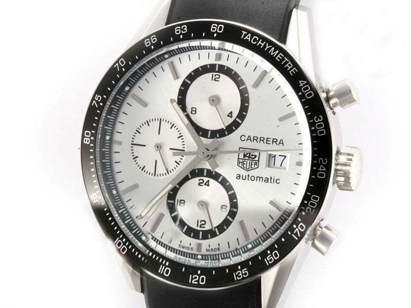 /watches_54/TAG-Heuer-143-/Vintage-Tag-Heuer-Carrera-Chronograph-Automatic-47.jpg