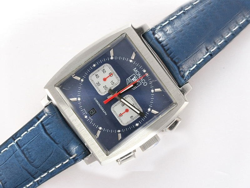 /watches_54/TAG-Heuer-143-/Vintage-Tag-Heuer-Monaco-Calibre-360-Working-19.jpg