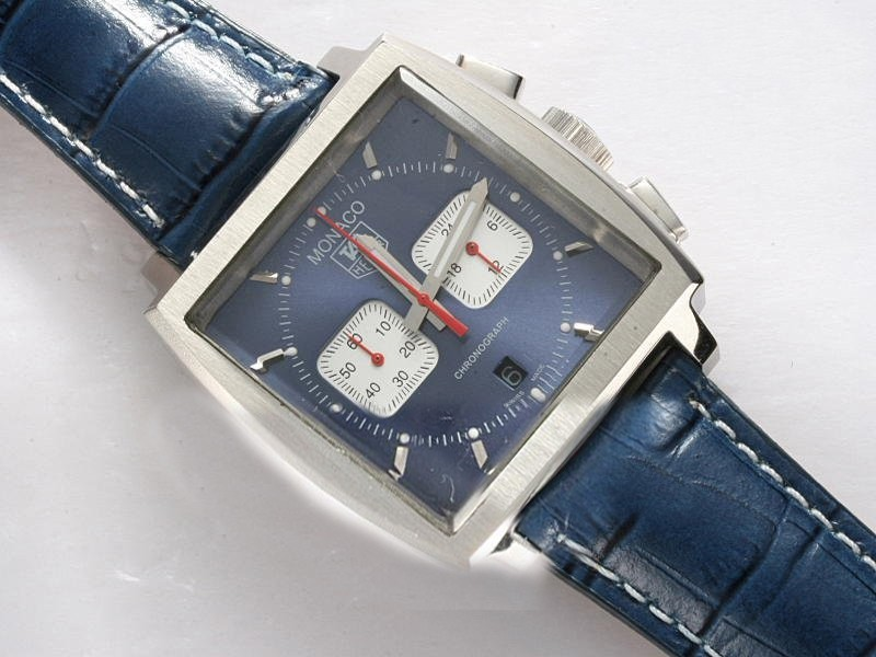 /watches_54/TAG-Heuer-143-/Vintage-Tag-Heuer-Monaco-Calibre-360-Working-20.jpg