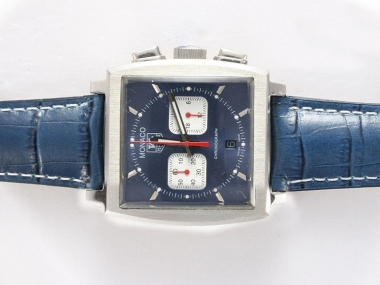 /watches_54/TAG-Heuer-143-/Vintage-Tag-Heuer-Monaco-Calibre-360-Working.jpg