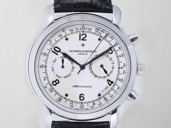 /watches_54/Vacheron-Constantin/Cool-Vacheron-Constantin-Malte-Chronograph-47.jpg