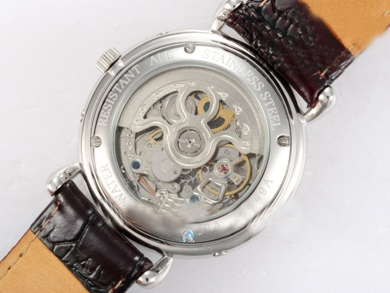 /watches_54/Vacheron-Constantin/Great-Vacheron-Constantin-Skeleton-Perpetual-43.jpg