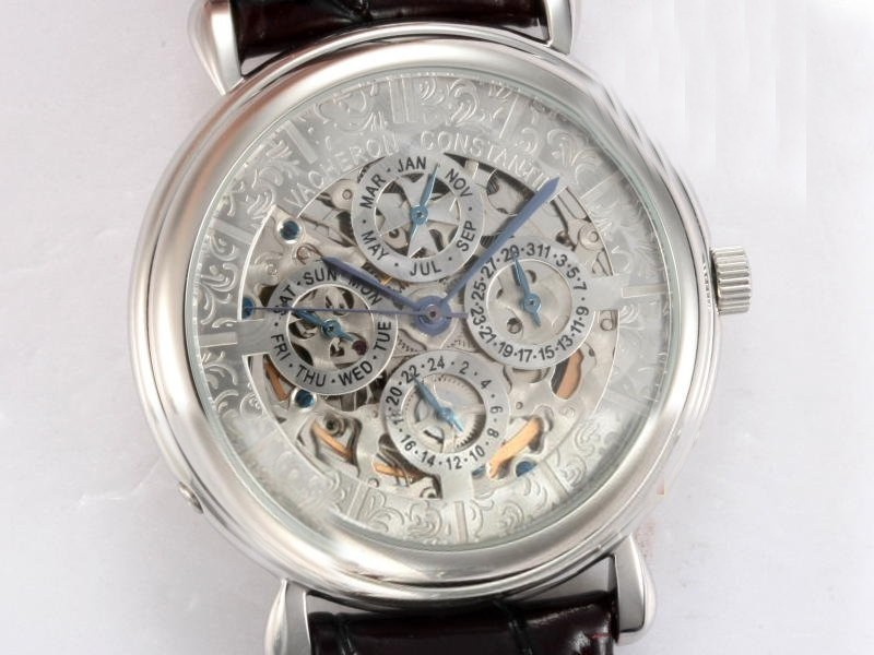 /watches_54/Vacheron-Constantin/Great-Vacheron-Constantin-Skeleton-Perpetual-44.jpg